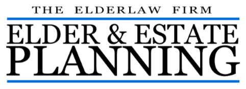 elderlawfirm-logo