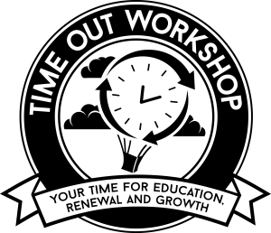 time-out-workshop-black-circular-transparent-high-res