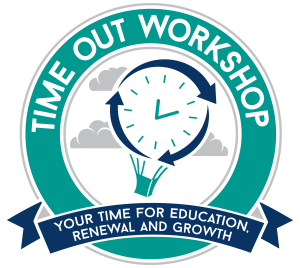 time-out-workshop-color-circular-trans-background-high-res